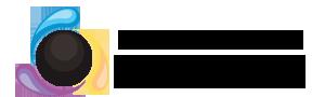 Cartuse compatibile Craiova, cartuse imprimanta, cartuse compatibile, cerneala, toner refill, toner imprimante, reincarcare cartuse,cartus,consumabile hp,toner,cartuse,refill,cerneala,tonere,cartuse hp,consumabile,toner hp,imprimante,cartus hp,cartuse canon,kit refill.