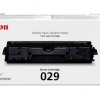 Drum unit original Canon CR4371B002AA Cartridge for LBP7018C LBP7010C CRG-029 (7.000 pages)