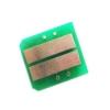 Chip OKI B4500 B4540 B4545 B4520 3 black www