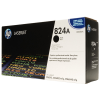 Kit mentenanta original HP CB384A Color LaserJet CP6015 Black drum (23.000pag)