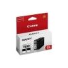 Cartus original Canon PGI-1500XLB Black Dual Resistant High Density XL Ink Tank Maxify MB2050 2350 BS9182B001AA