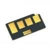 Chip Toshiba 220 2.5k TTSB-220