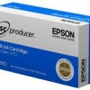 Cartus original Epson Stylus C13S020447 C13S020447