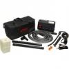 Atrix Express HEPA vacuum toner dust filter cartridge 1 quart 0.946l
