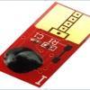 Chip IBM InfoPrint 1532 1552 1572 21k 75P6960 75P6961