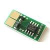 Chip Dell M5200 W5300 21k 32k 310-4133