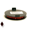 Chip Dell C5110cn black 18k 310-7889 K