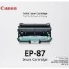 Drum unit original Canon CR7429A003AA EP-87 LBP2410