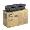 Kit mentenanta original Epson C13S051016 Imaging Cartridge (6000 pages) EPL-5600 EPL-N1200