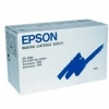 Kit mentenanta original Epson C13S051011 Imaging Cartridge (6000 pages) EPL-5000 5200 5200+