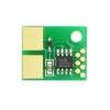 Chip Lexmark T520 522 IBM IP1120 1125 20k 30k T520