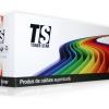 Cartus compatibil toner Brother TN326C cyan