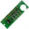 Chip Toshiba 180S 180