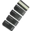 Chip Canon LBP 2510 5500 (EP85) BK 9k 6825A003 K