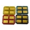 Chip Samsung CLP-300 2160 3160FN 3160N BK 2k CLP-K300A