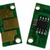 Chip Konica Minolta PagePro 1400W 2k 9J04203K