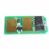 Chip OKI B411 B431 MB471 MB481 MB491 44574702 3 black EU