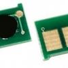 Chip HP CF210X HP 131X