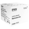 Kit mentenanta original Epson C13T671200 Cartus de mentenanta Epson T671200