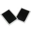 Chip Kyocera TK580 cyan 2.8K