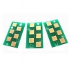 Chip Toshiba e-Studio 30P 40P 30k 30P 40P