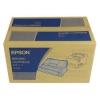 Kit mentenanta original Epson C13S051111 Imaging Cartridge (17.000 pages) for EPL N3000 3000T 3000DT