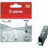 Cartus original Canon CLI-521G Single Ink Tank grey for iP3600 iP4600 MP540 MP620 BS2937B001AA