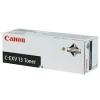 Cartus original Canon toner C-EXV13 for IR5570 6570 series Yield 45k CF0279B002AA