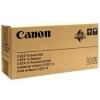 Drum unit original Canon CF0385B002AA C-EXV14 for IR2016J 2016