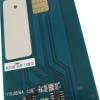 Chip Konica Minolta 1600F 4k TC-16