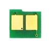 Chip HP p1505 m1120 m1319 m1522 1.5k CB436A