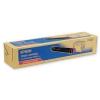 Cartus original Epson toner magenta C13S050196 12K pt EPSON ACULASER C9100 C13S050196