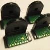 Chip Dell 3110 3115 black 4k 8k 593-10169 593-10170 K