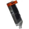 Cartus compatibil Canon CLI-551 Grey