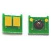 Chip Canon LBP 5000 5100 BK 2.5k 9424A004AA K