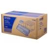 Drum unit original Epson C13S051188 C13S051188 15k original Epson aculaser m8000n