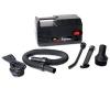 Atrix Express HEPA vacuum 220 volts with European cord special order