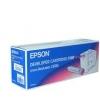 Cartus original Epson toner magenta (1500 pages) AcuLaser C900 C900N C13S050156