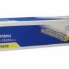 Cartus original Epson toner yellow C13S050242 8 5k Epson aculaser c4200 C13S050242