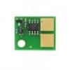 Chip Lexmark E120 120n 2k E120