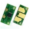 Chip Minolta 2400W 2500W 2430W 2430DL 2450MFP 2480MFP 2490MFP 2530DL 2550 TM 4.5k 1710587-006(TM)