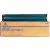 Drum original Konica-Minolta 024K DR-510 PC for Bizhub 361 421 501 1 250k pag for bizhub 421 501 and 225k pag for bizhub 361