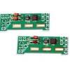 Chip Samsung CLP-510 BK 7k CLP-510D7K
