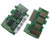 Chip compatibil Samsung ProXpress C2620 C2670 CLT-C505L 3.5 C
