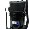 Atrix HCTV5 vacuum 5 gallon 18.9 l capacity 220 volts use filter #6158