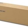 Drum unit original Epson C13S051178 black C13S051178 50k original Epson aculaser c9200