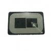 Chip Kyocera FS-4020DN 20k TK360