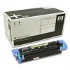 Kit mentenanta original HP C9736A kit cuptor Color LaserJet 220V Color LaserJet 5500 150000pag