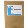 Kit mentenanta original HP B3M78A LaserJet 220V Maintenance kit 225k M630