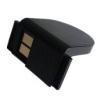 Chip Epson Aculaser C3800 BK 9.5k C13S051127 K